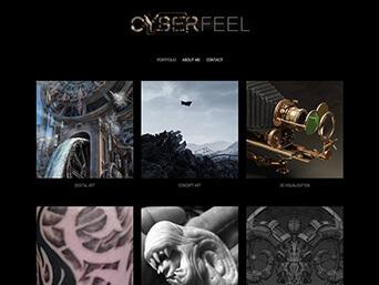 cyber-feel-1-342х257
